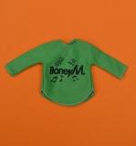 Barbie clone clothes 2