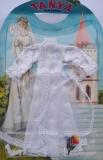 Barbie clone Tanya outfit Sposa MOC