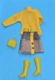 Plasty Petra outfit 1973 Boutique 5705