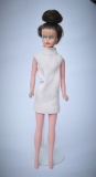 Tressy doll 1st edition in original dress