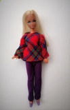 Pippa doll Britt, 1st issue 1