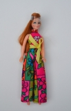 Pippa doll Tammie, new condition, ready dressed in unknown outfit