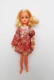 Pippa size Suky doll