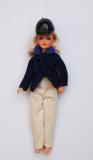 Pippa size Suky doll Amazone