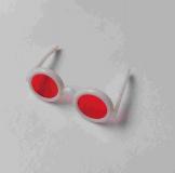 Sindy acc outfit jet set 1976 sunglasses