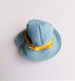 Sindy acc outfit 1977 Autumn Days hat