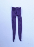 Sindy acc outfit 1982 legging