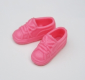 Sindy shoes htf  trainers