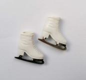 Sindy shoes htf Superstar skates