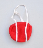 Sindy acc outfit Beach Party doll purse