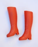 Sindy shoes htf boots 1984 High Style