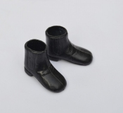 Sindy shoes htf boots riding