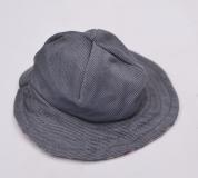 Sindy acc outfit April Showers hat