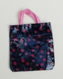 Sindy acc outfit Summer Showers bag