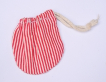 Sindy acc outfit Seaside Special outfit bag
