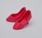 Sindy shoes htf kitten heels