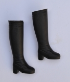 Sindy shoes htf boots 1984 Rainy Days