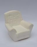 Sindy other play set j furniture bank en stoel