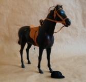 Sindy other play set horse 2