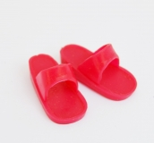 Sindy shoes htf sandals pink