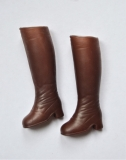 Sindy shoes htf boots 1978 Country Set