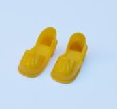 Sindy shoes htf vessel shoes