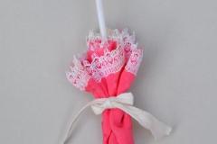 Sindy acc outfitFair Lady doll umbrella