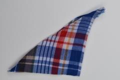 Sindy acc Pony Club scarf