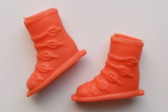 Sindy shoes htf ski boots