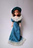 Sindy doll 1982 Fair Lady
