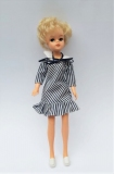 Sindy doll 1982 Party Girl