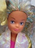 Sindy doll 1987 Superstar 2