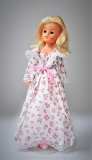 Sindy doll 1980 Sweet Dreams