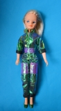 Sindy doll 1980s Starlight