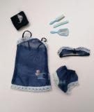 Sindy outfit 1963 Undie World