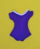 Sindy outfit 1967 Sweet Swimmer,