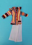 Sindy outfit 1974 Blazer Beauty