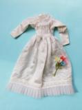 Sindy outfit 1974 Wedding dress