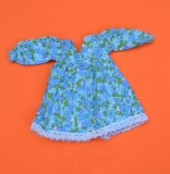 Sindy outfit 1975 Summer Smock