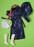 Sindy outfit 1978 April Storms