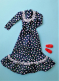 Sindy outfit 1979 Dinner Date,