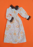 Sindy outfit 1980 Sweet Dreams