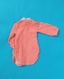 Sindy outfit 1980 Warm n Cosy, night dress