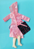 Sindy outfit 1976 Summer Shower