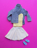 Sindy outfit 1986 Boutique
