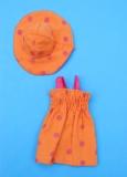 Sindy outfit 1976 Sunspotter