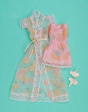 Sindy outfit 1975 Pleasant Dreams