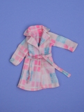 Sindy outfit 1975 Snug Winter, pink variation