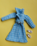 Sindy outfit 1976 About TownWITH SHOES