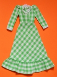 Sindy outfit 1976 Barndance